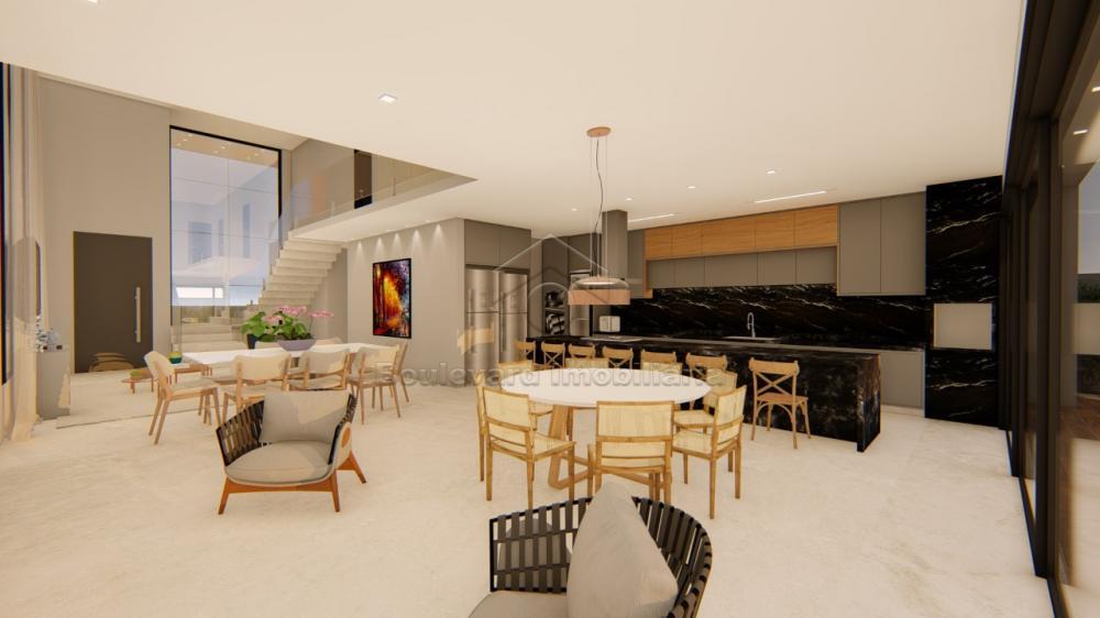 Comprar Casa / Condomínio em Bonfim Paulista R$ 2.200.000,00 - Foto 5