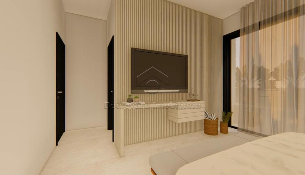 Comprar Casa / Condomínio em Bonfim Paulista R$ 2.200.000,00 - Foto 7
