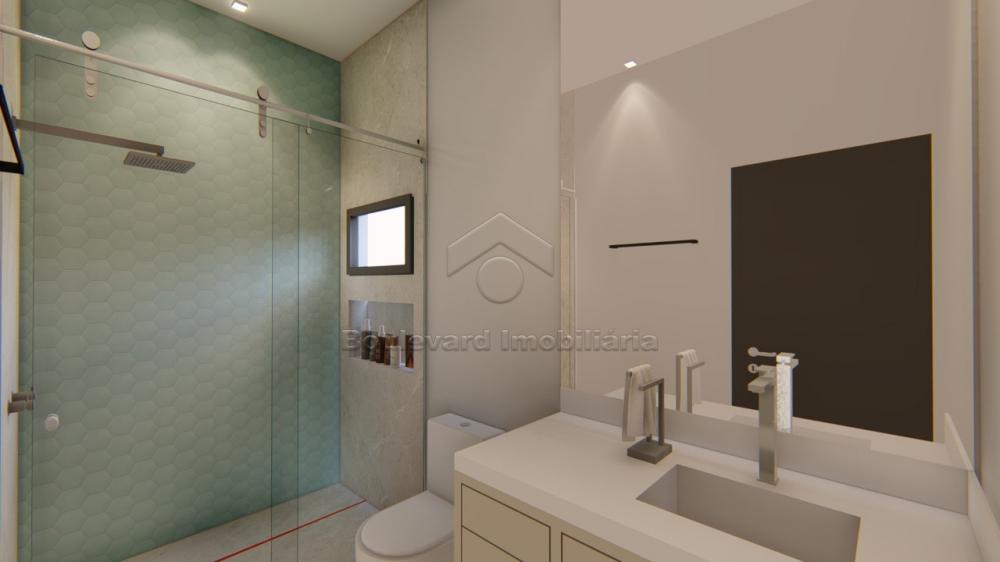 Comprar Casa / Condomínio em Bonfim Paulista R$ 2.200.000,00 - Foto 8