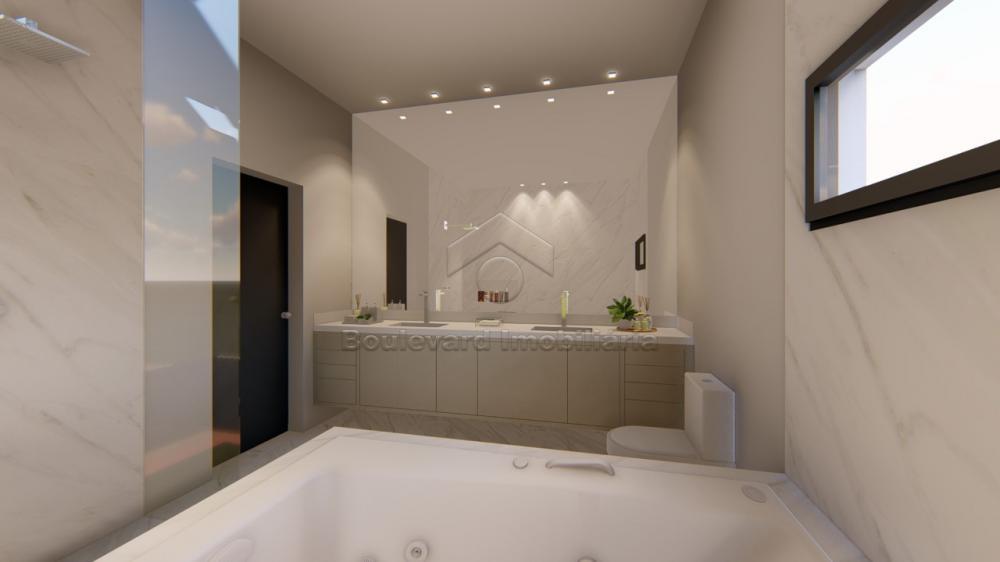 Comprar Casa / Condomínio em Bonfim Paulista R$ 2.200.000,00 - Foto 12