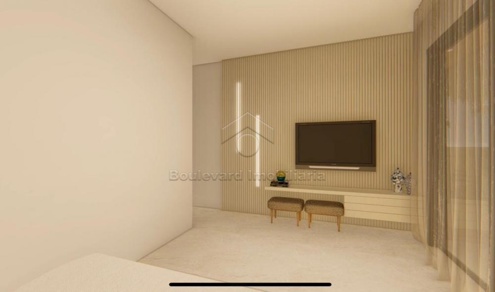 Comprar Casa / Condomínio em Bonfim Paulista R$ 2.200.000,00 - Foto 17