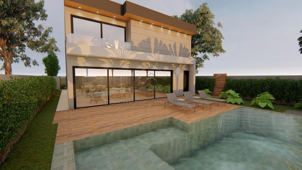 Comprar Casa / Condomínio em Bonfim Paulista R$ 2.200.000,00 - Foto 19