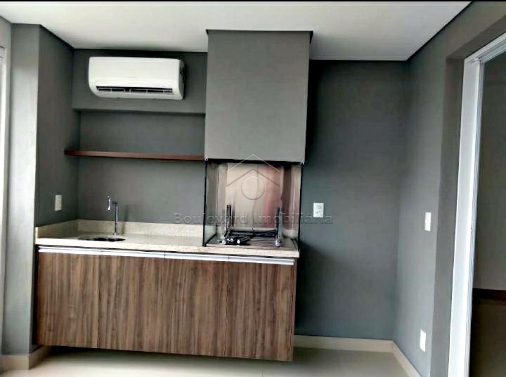 Alugar Apartamento / Padrão em Ribeirão Preto R$ 3.800,00 - Foto 1
