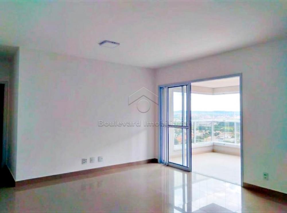 Alugar Apartamento / Padrão em Ribeirão Preto R$ 3.800,00 - Foto 4