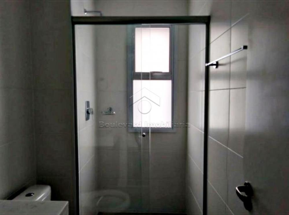Alugar Apartamento / Padrão em Ribeirão Preto R$ 3.800,00 - Foto 13
