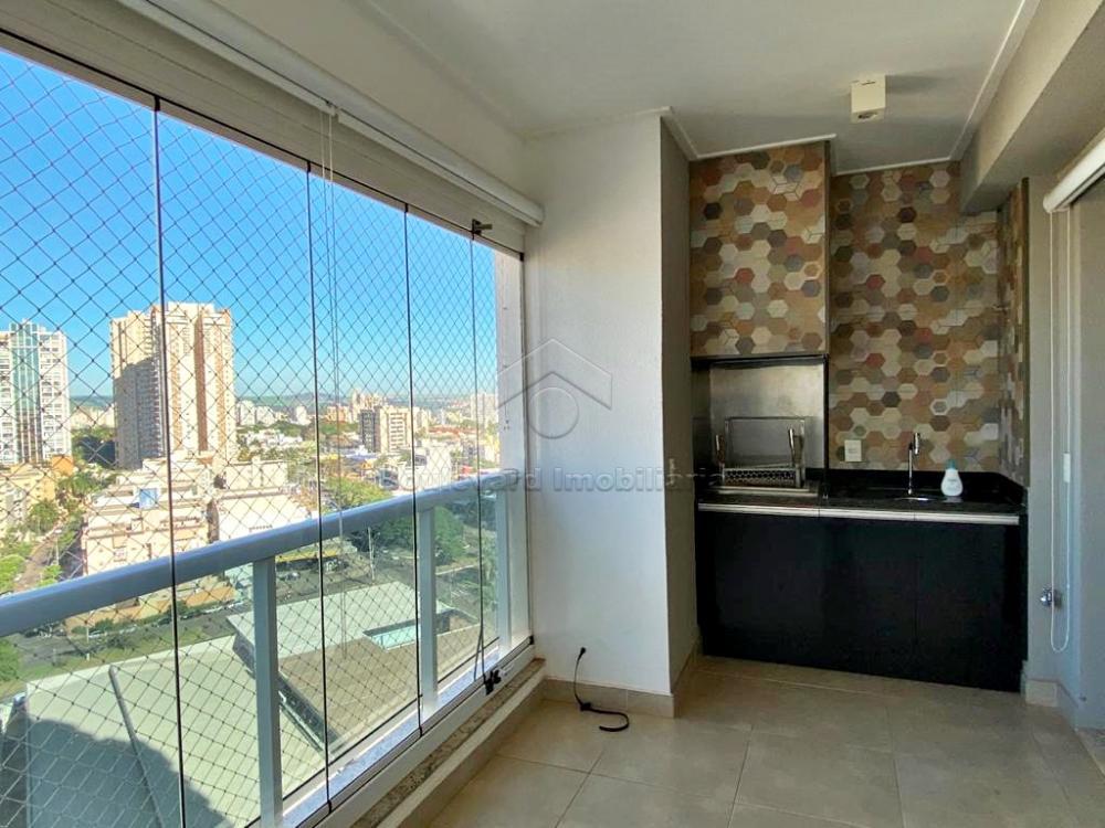 Alugar Apartamento / Padrão em Ribeirão Preto R$ 4.000,00 - Foto 1