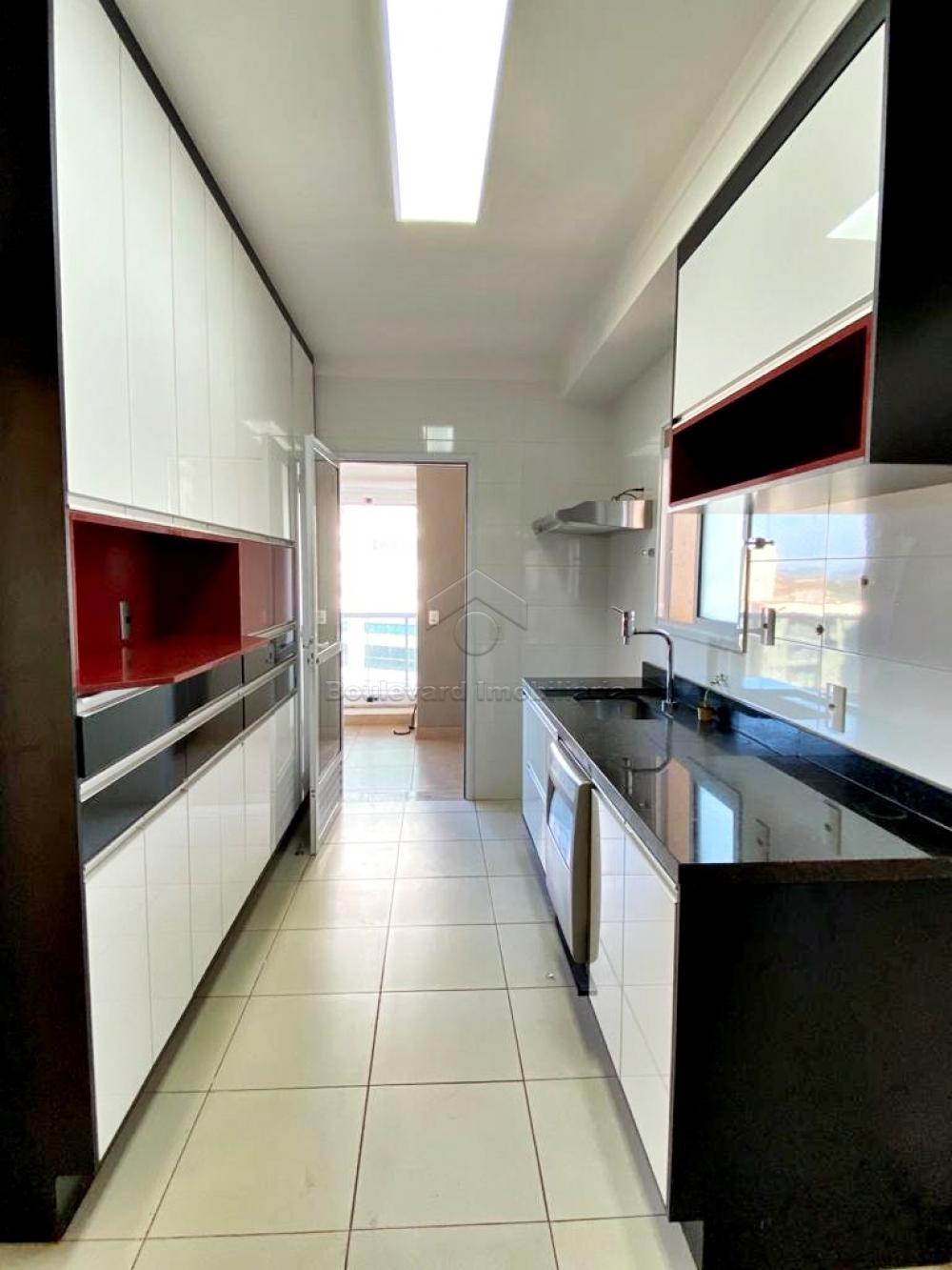 Alugar Apartamento / Padrão em Ribeirão Preto R$ 4.000,00 - Foto 20