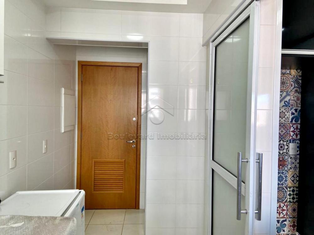 Alugar Apartamento / Padrão em Ribeirão Preto R$ 4.000,00 - Foto 25