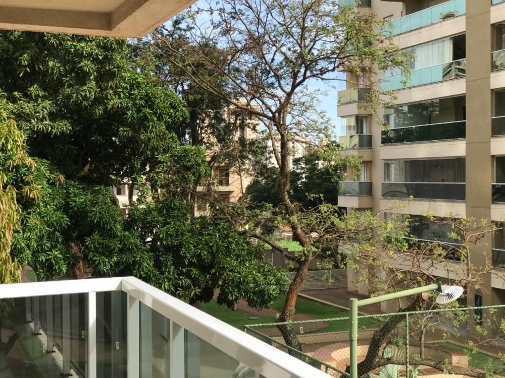 Alugar Apartamento / Padrão em Ribeirão Preto R$ 3.800,00 - Foto 2