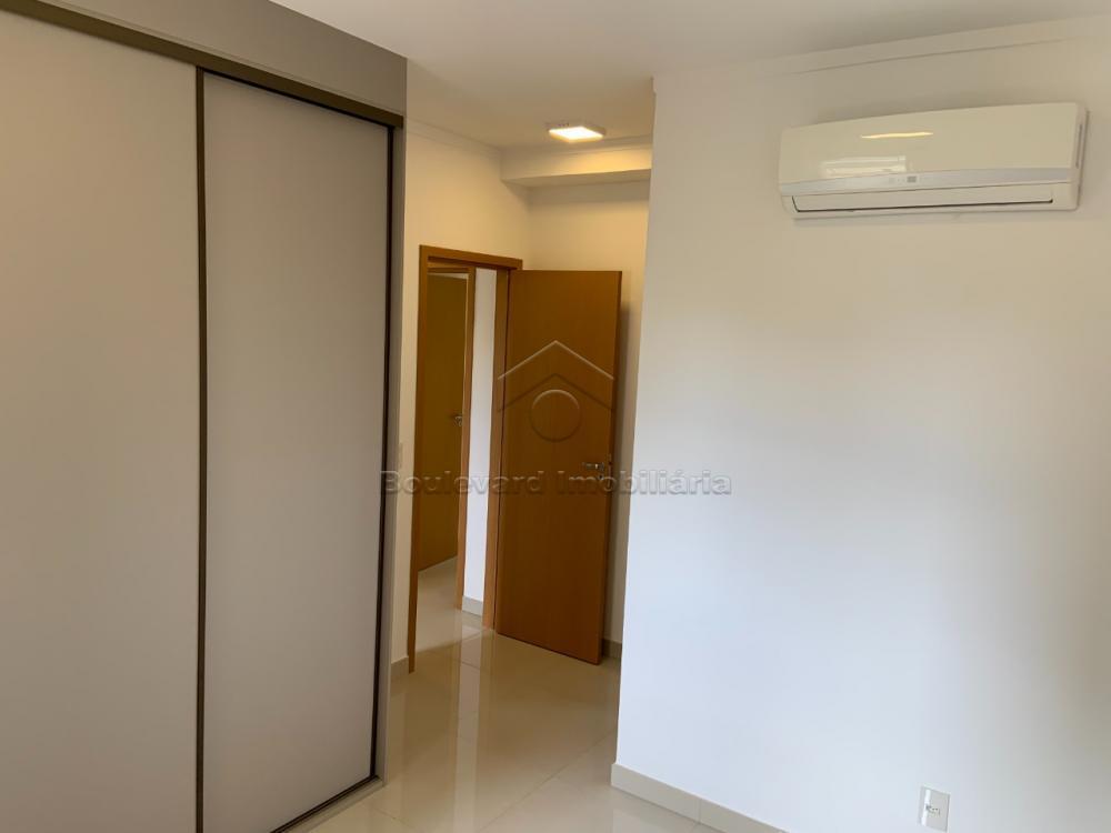 Alugar Apartamento / Padrão em Ribeirão Preto R$ 3.800,00 - Foto 11