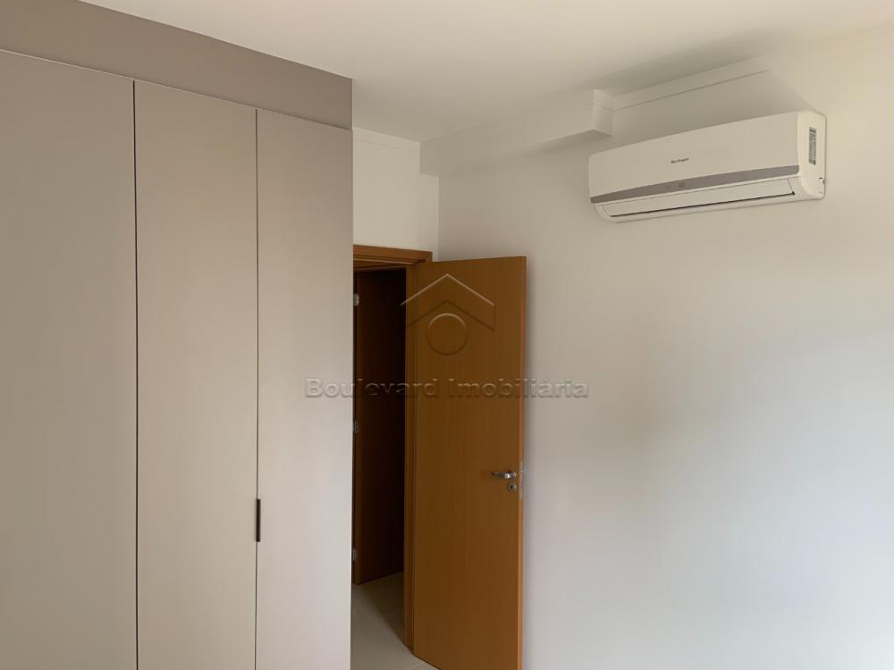 Alugar Apartamento / Padrão em Ribeirão Preto R$ 3.800,00 - Foto 15