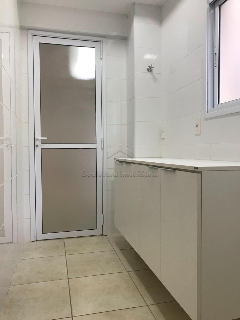 Alugar Apartamento / Padrão em Ribeirão Preto R$ 3.800,00 - Foto 21