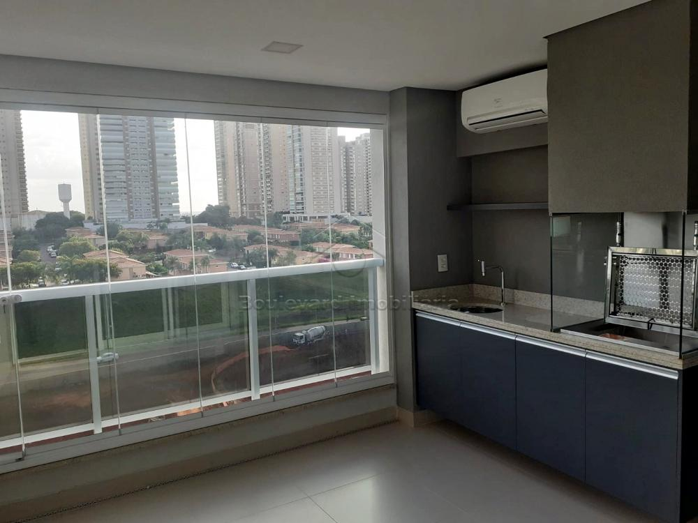 Comprar Apartamento / Padrão em Ribeirão Preto R$ 725.000,00 - Foto 1