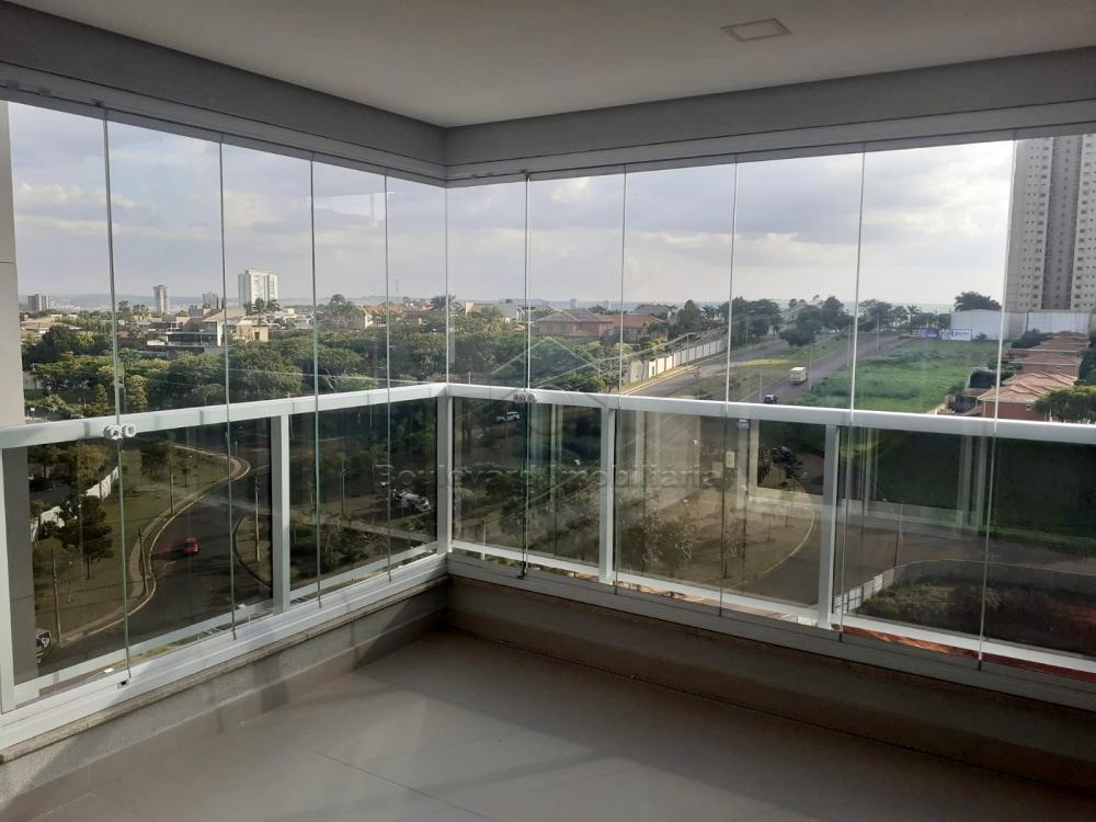 Comprar Apartamento / Padrão em Ribeirão Preto R$ 725.000,00 - Foto 2