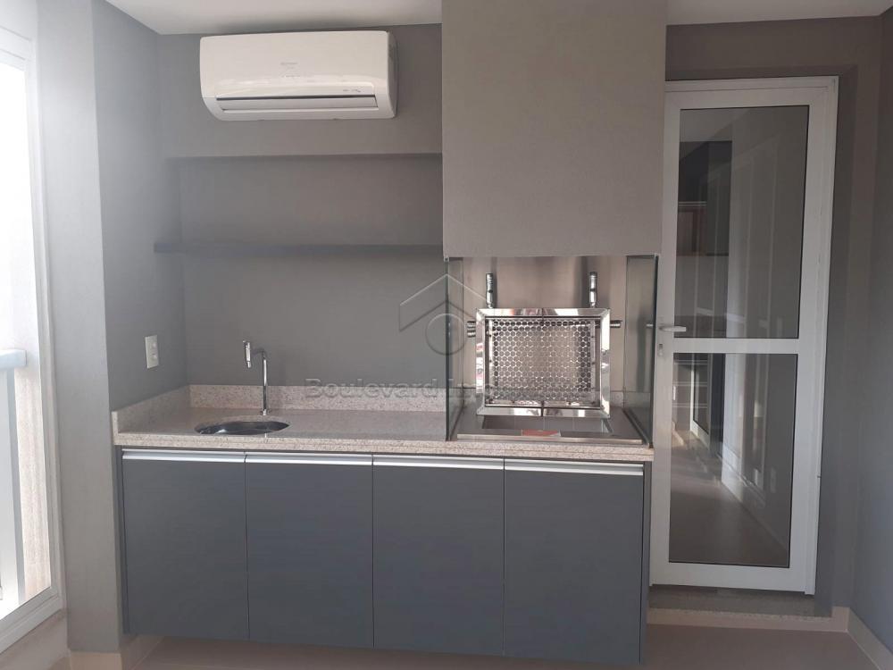 Comprar Apartamento / Padrão em Ribeirão Preto R$ 725.000,00 - Foto 3