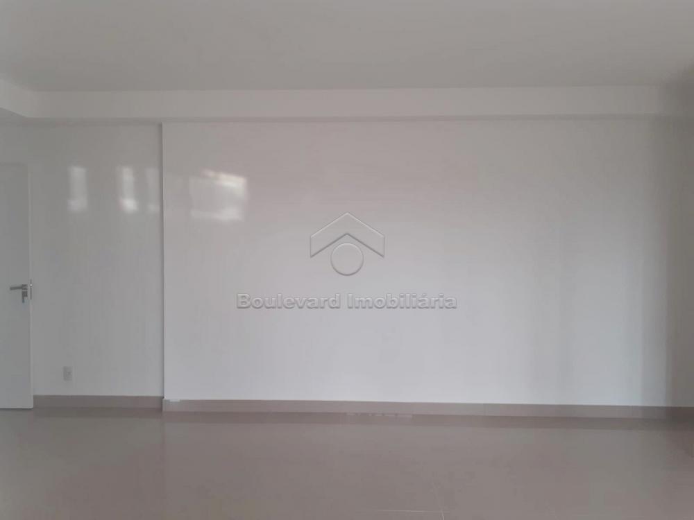 Comprar Apartamento / Padrão em Ribeirão Preto R$ 725.000,00 - Foto 6