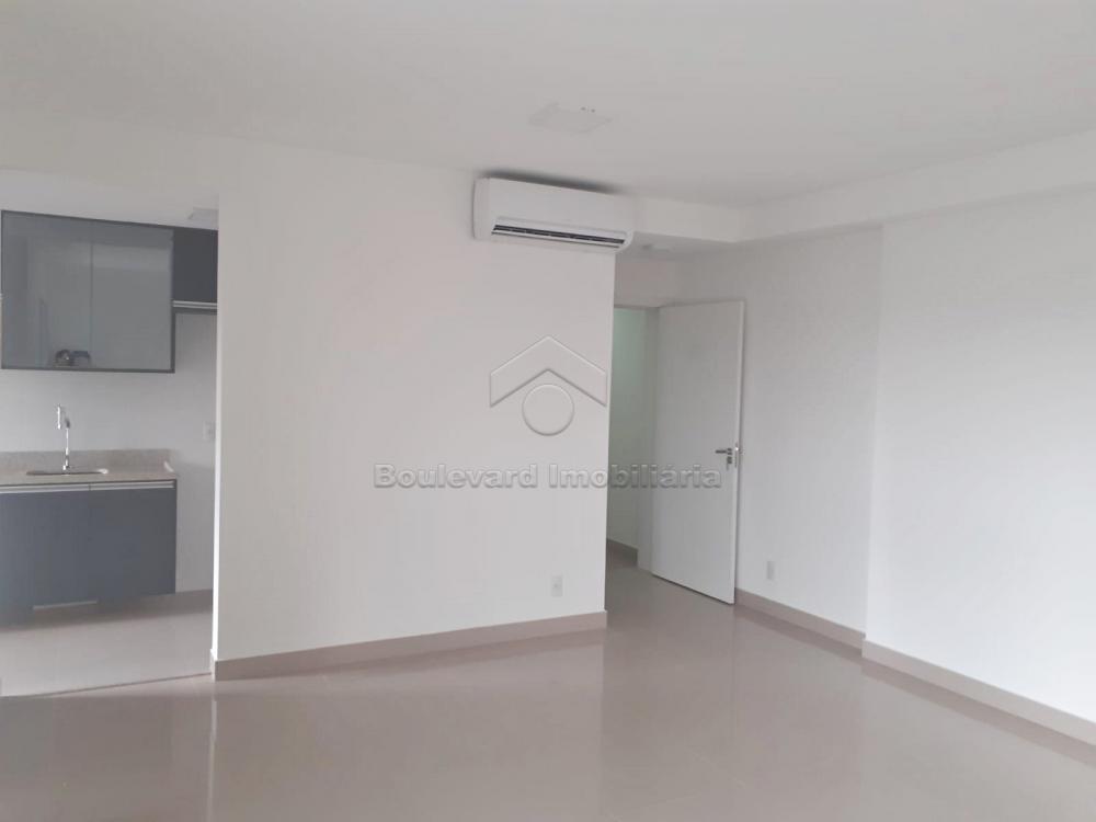 Comprar Apartamento / Padrão em Ribeirão Preto R$ 725.000,00 - Foto 7