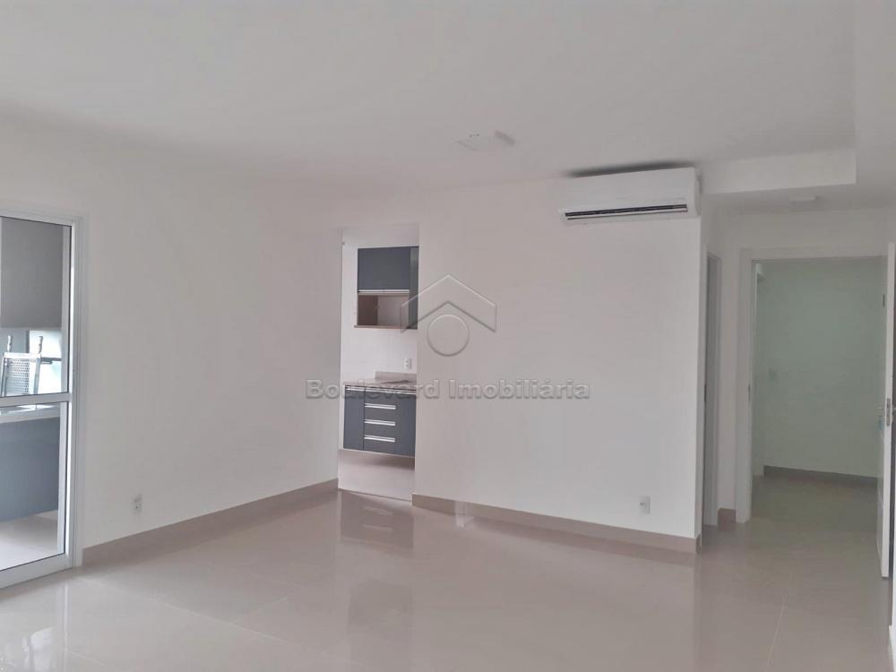 Comprar Apartamento / Padrão em Ribeirão Preto R$ 725.000,00 - Foto 8