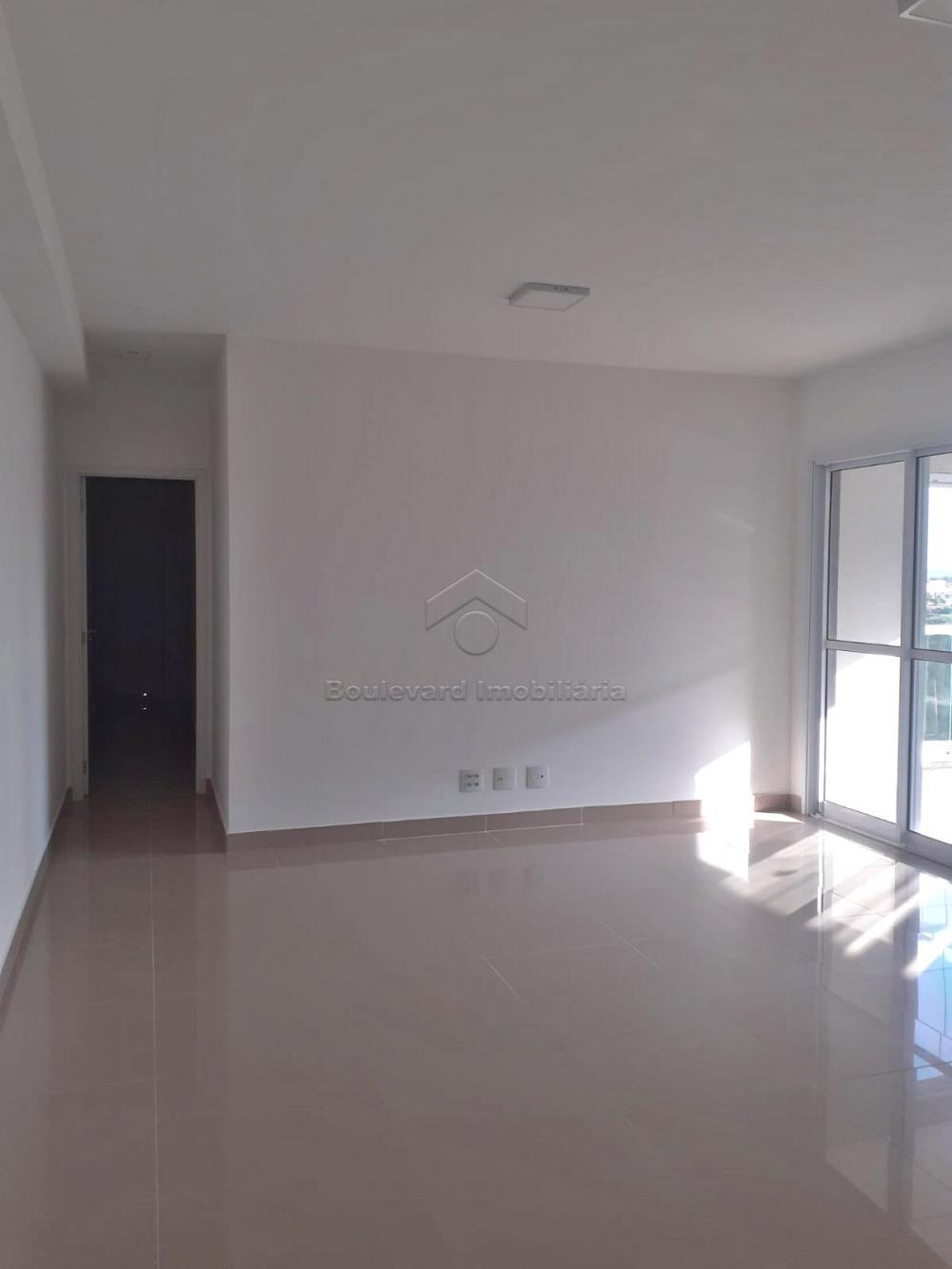 Comprar Apartamento / Padrão em Ribeirão Preto R$ 725.000,00 - Foto 5