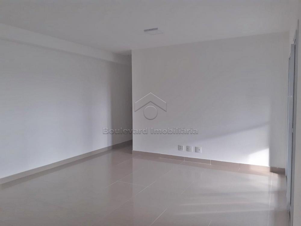Comprar Apartamento / Padrão em Ribeirão Preto R$ 725.000,00 - Foto 9