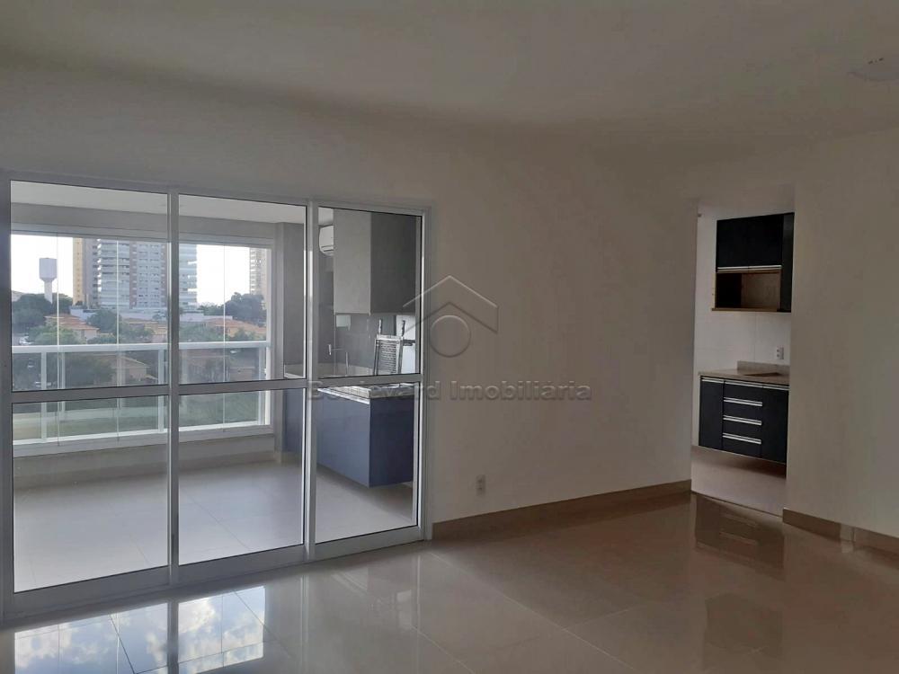Comprar Apartamento / Padrão em Ribeirão Preto R$ 725.000,00 - Foto 4