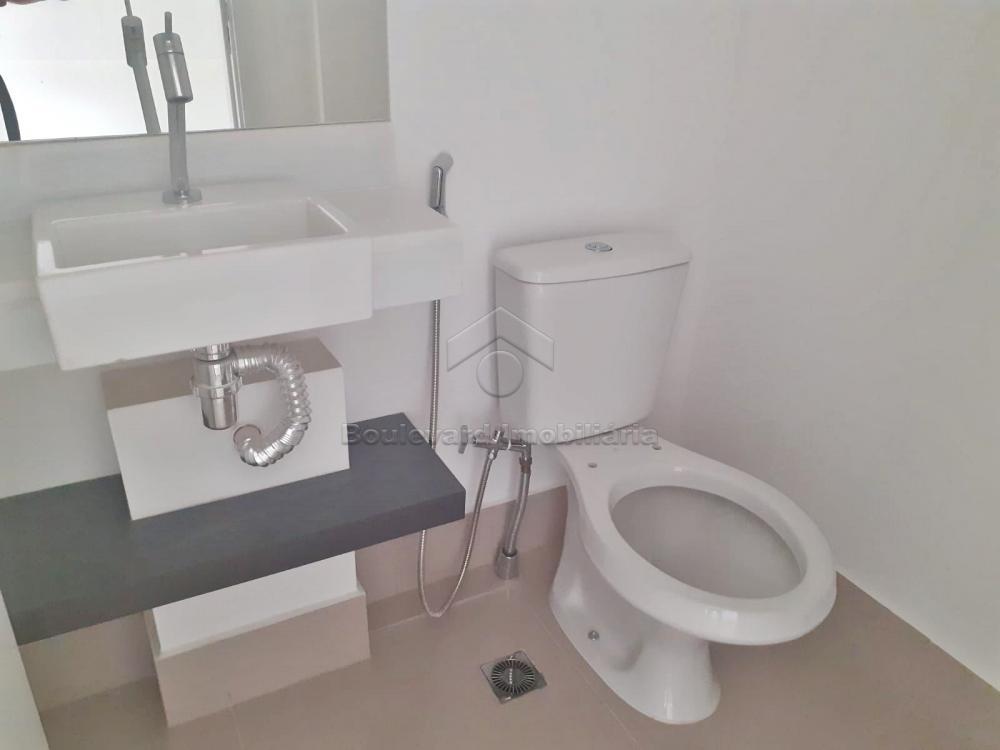 Comprar Apartamento / Padrão em Ribeirão Preto R$ 725.000,00 - Foto 11