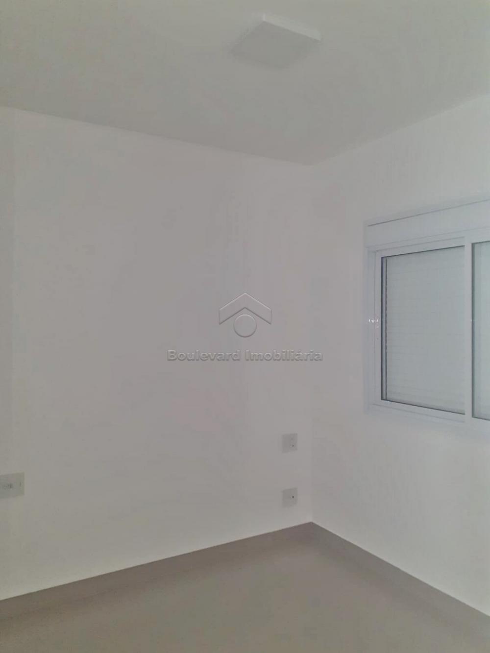 Comprar Apartamento / Padrão em Ribeirão Preto R$ 725.000,00 - Foto 14