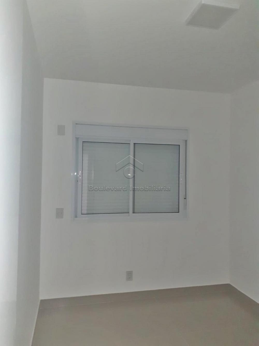 Comprar Apartamento / Padrão em Ribeirão Preto R$ 725.000,00 - Foto 19