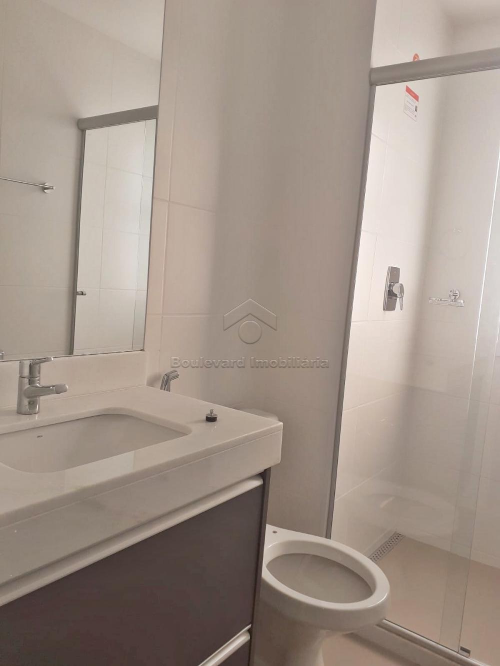 Comprar Apartamento / Padrão em Ribeirão Preto R$ 725.000,00 - Foto 21