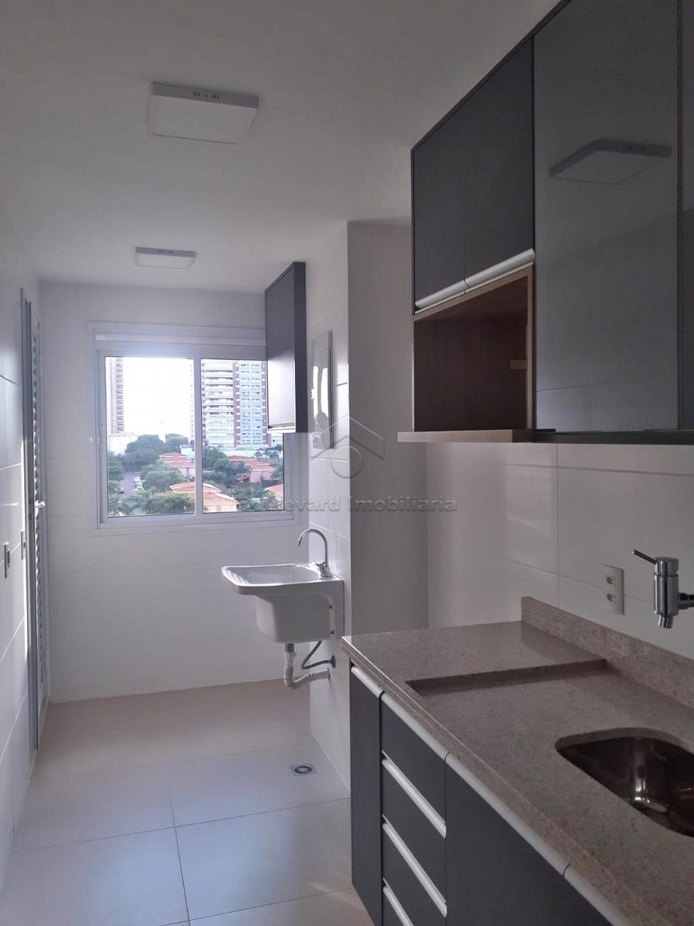 Comprar Apartamento / Padrão em Ribeirão Preto R$ 725.000,00 - Foto 28