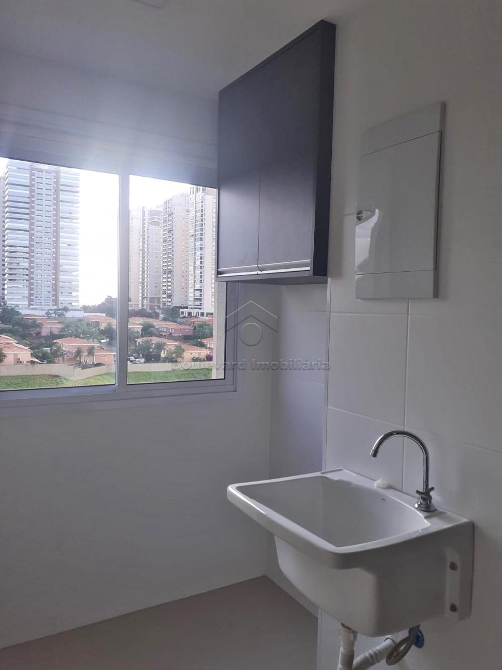 Comprar Apartamento / Padrão em Ribeirão Preto R$ 725.000,00 - Foto 29
