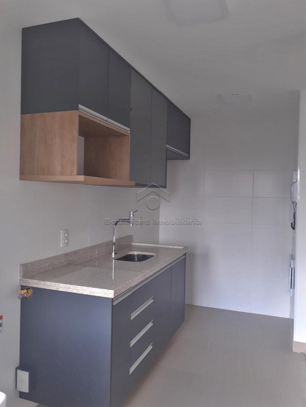 Comprar Apartamento / Padrão em Ribeirão Preto R$ 725.000,00 - Foto 27