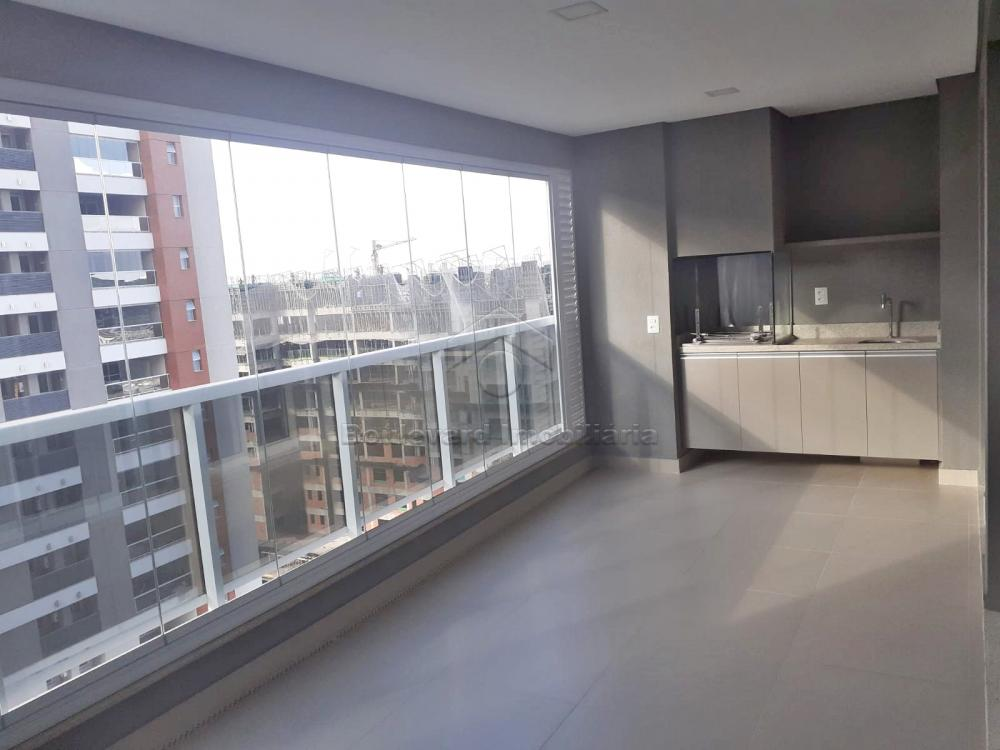 Comprar Apartamento / Padrão em Ribeirão Preto R$ 890.000,00 - Foto 1