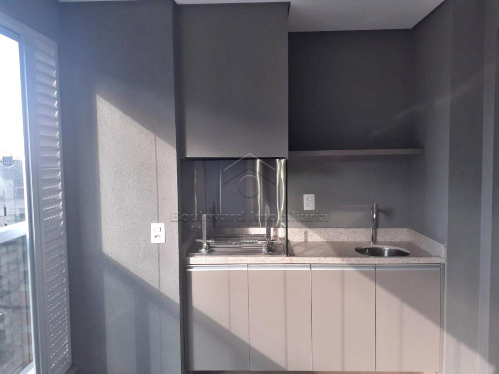 Comprar Apartamento / Padrão em Ribeirão Preto R$ 890.000,00 - Foto 2