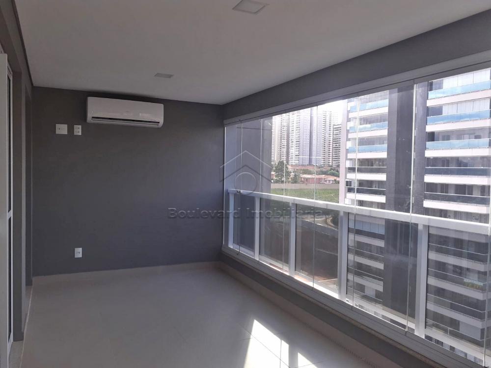 Comprar Apartamento / Padrão em Ribeirão Preto R$ 890.000,00 - Foto 3
