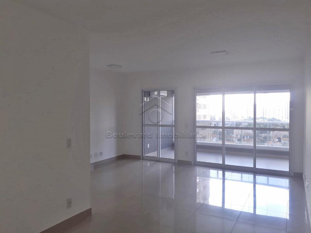 Comprar Apartamento / Padrão em Ribeirão Preto R$ 890.000,00 - Foto 4