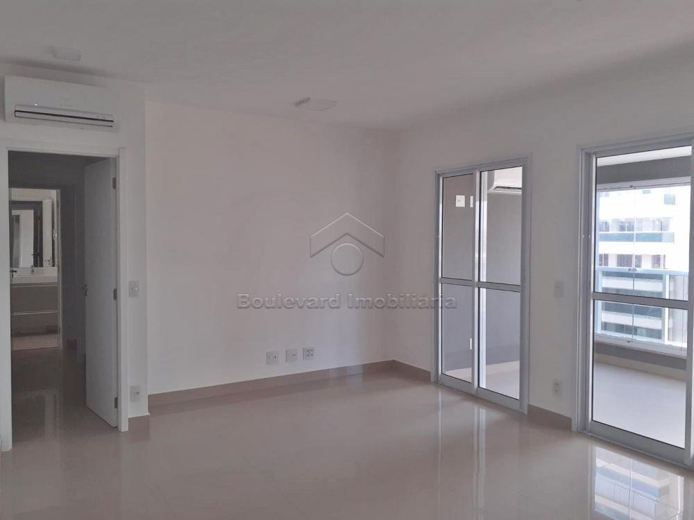 Comprar Apartamento / Padrão em Ribeirão Preto R$ 890.000,00 - Foto 5