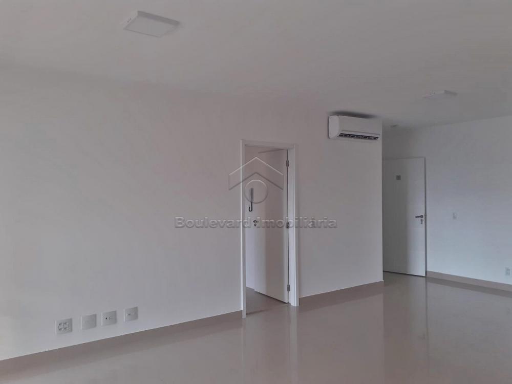 Comprar Apartamento / Padrão em Ribeirão Preto R$ 890.000,00 - Foto 6