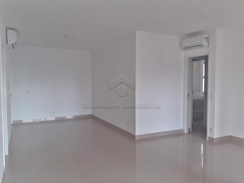 Comprar Apartamento / Padrão em Ribeirão Preto R$ 890.000,00 - Foto 7