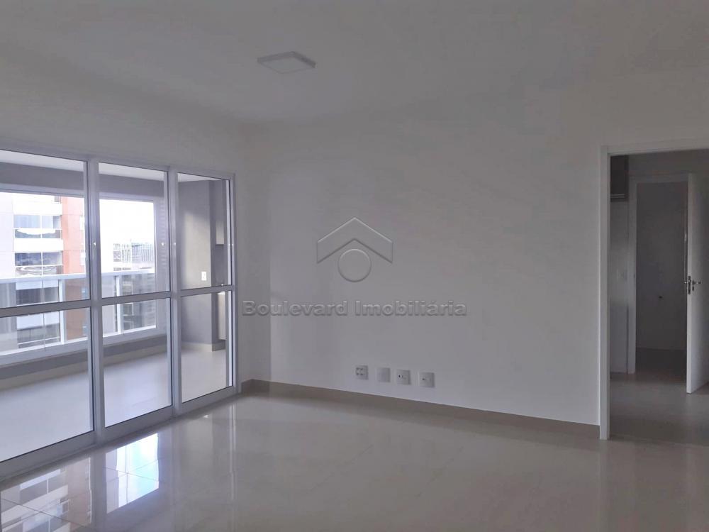 Comprar Apartamento / Padrão em Ribeirão Preto R$ 890.000,00 - Foto 8