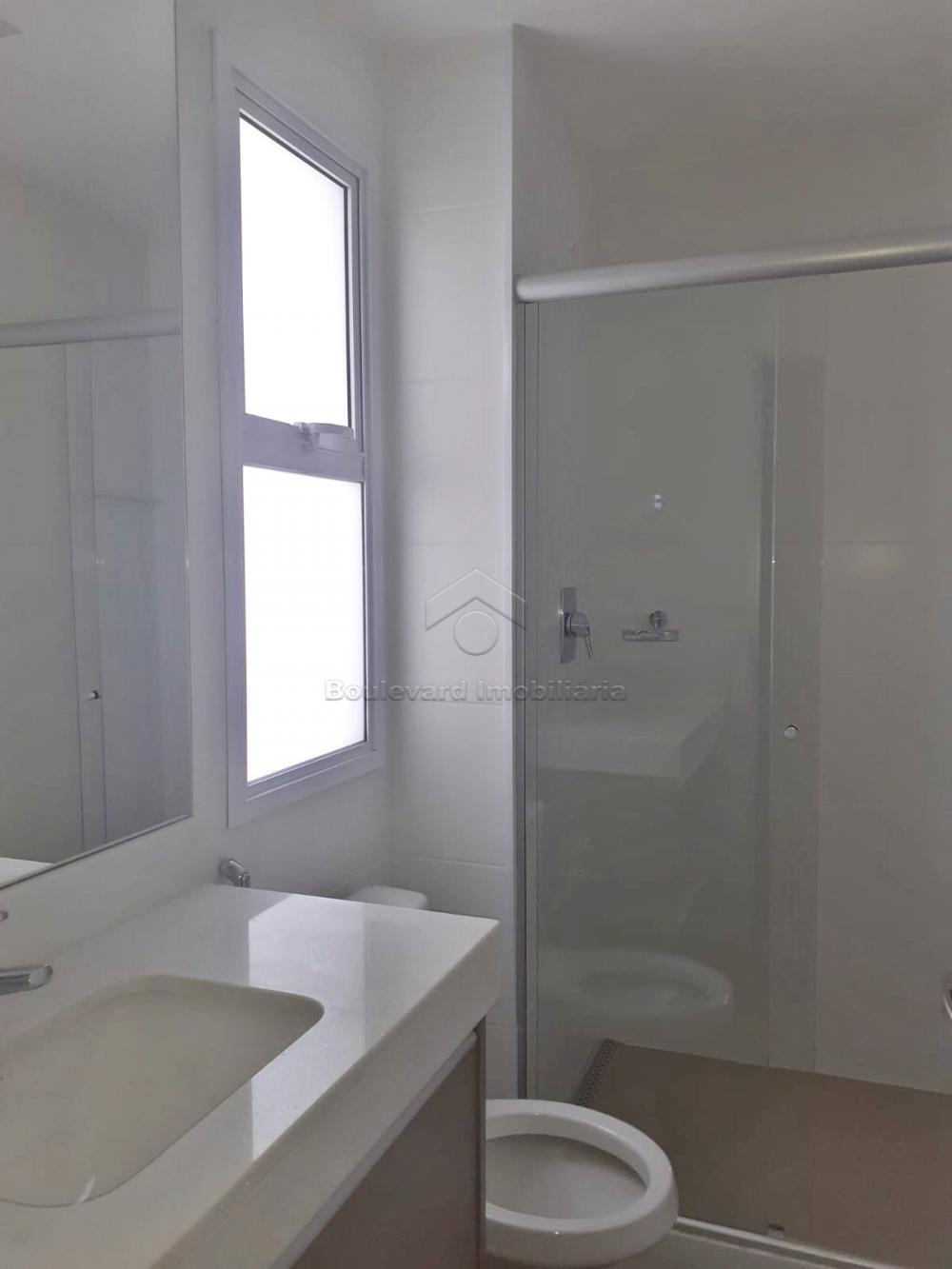 Comprar Apartamento / Padrão em Ribeirão Preto R$ 890.000,00 - Foto 13