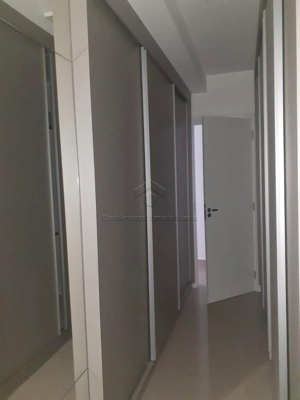 Comprar Apartamento / Padrão em Ribeirão Preto R$ 890.000,00 - Foto 15