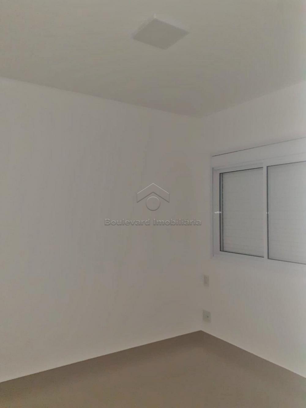 Comprar Apartamento / Padrão em Ribeirão Preto R$ 890.000,00 - Foto 16