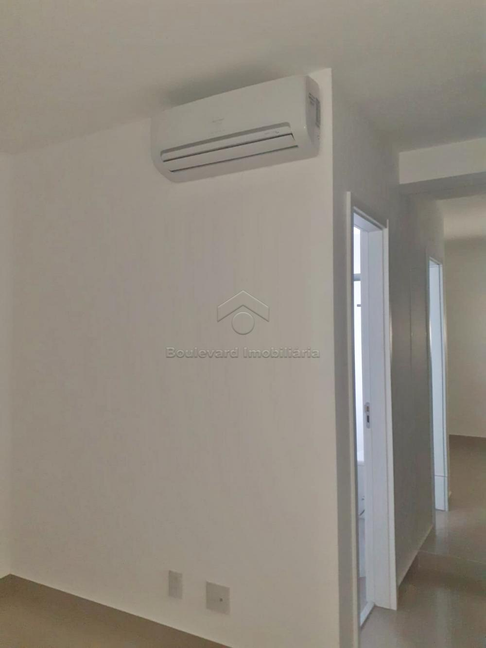 Comprar Apartamento / Padrão em Ribeirão Preto R$ 890.000,00 - Foto 17