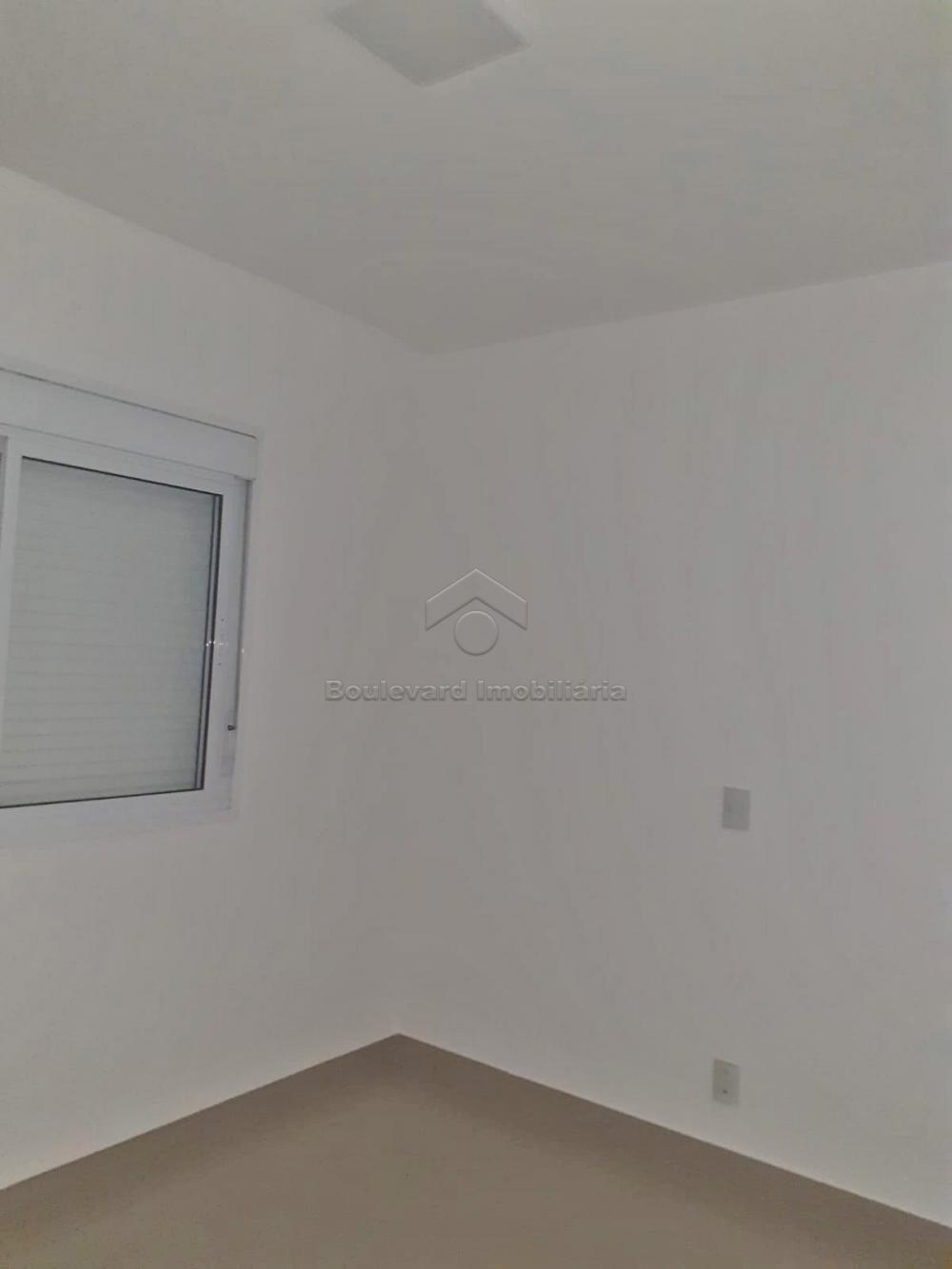 Comprar Apartamento / Padrão em Ribeirão Preto R$ 890.000,00 - Foto 20