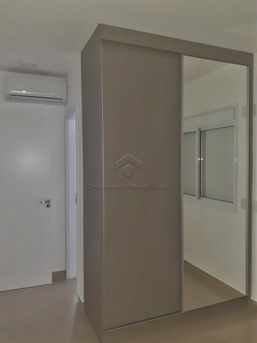 Comprar Apartamento / Padrão em Ribeirão Preto R$ 890.000,00 - Foto 21