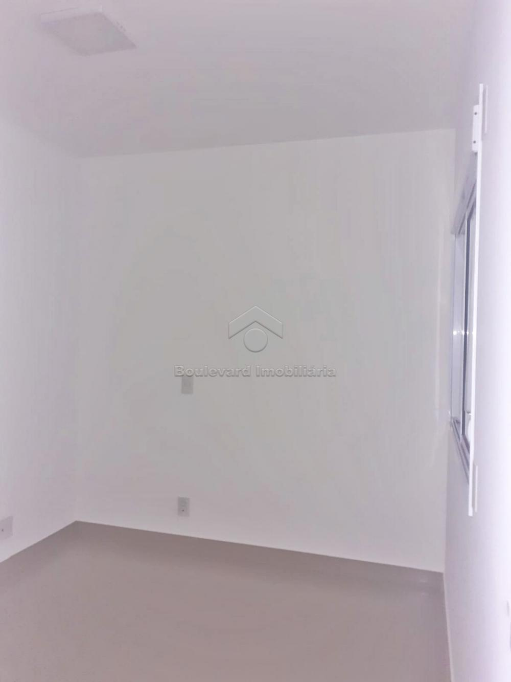 Comprar Apartamento / Padrão em Ribeirão Preto R$ 890.000,00 - Foto 24