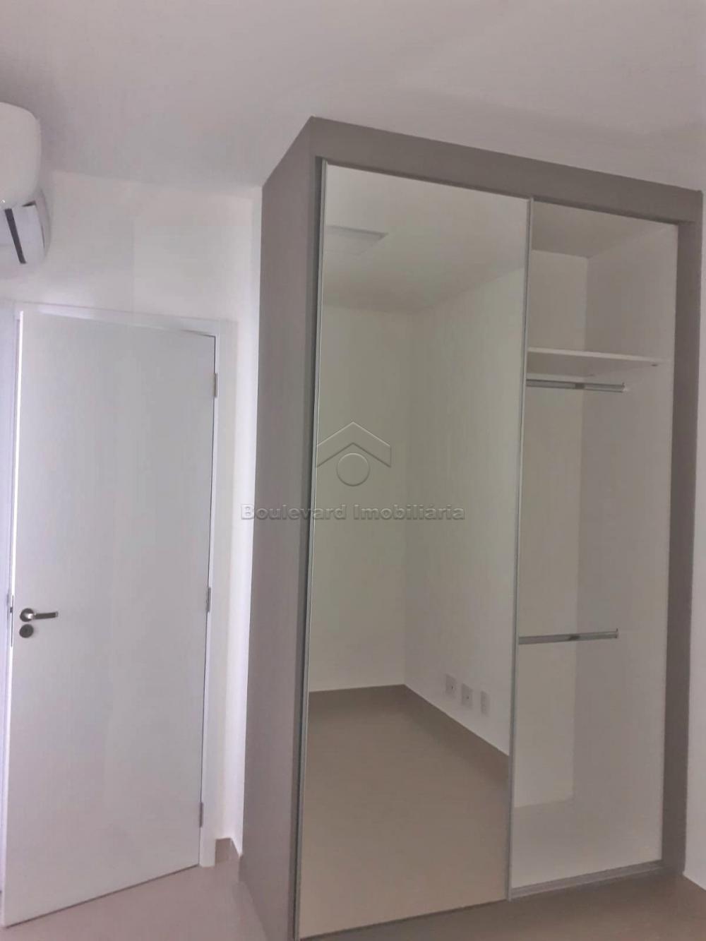 Comprar Apartamento / Padrão em Ribeirão Preto R$ 890.000,00 - Foto 25