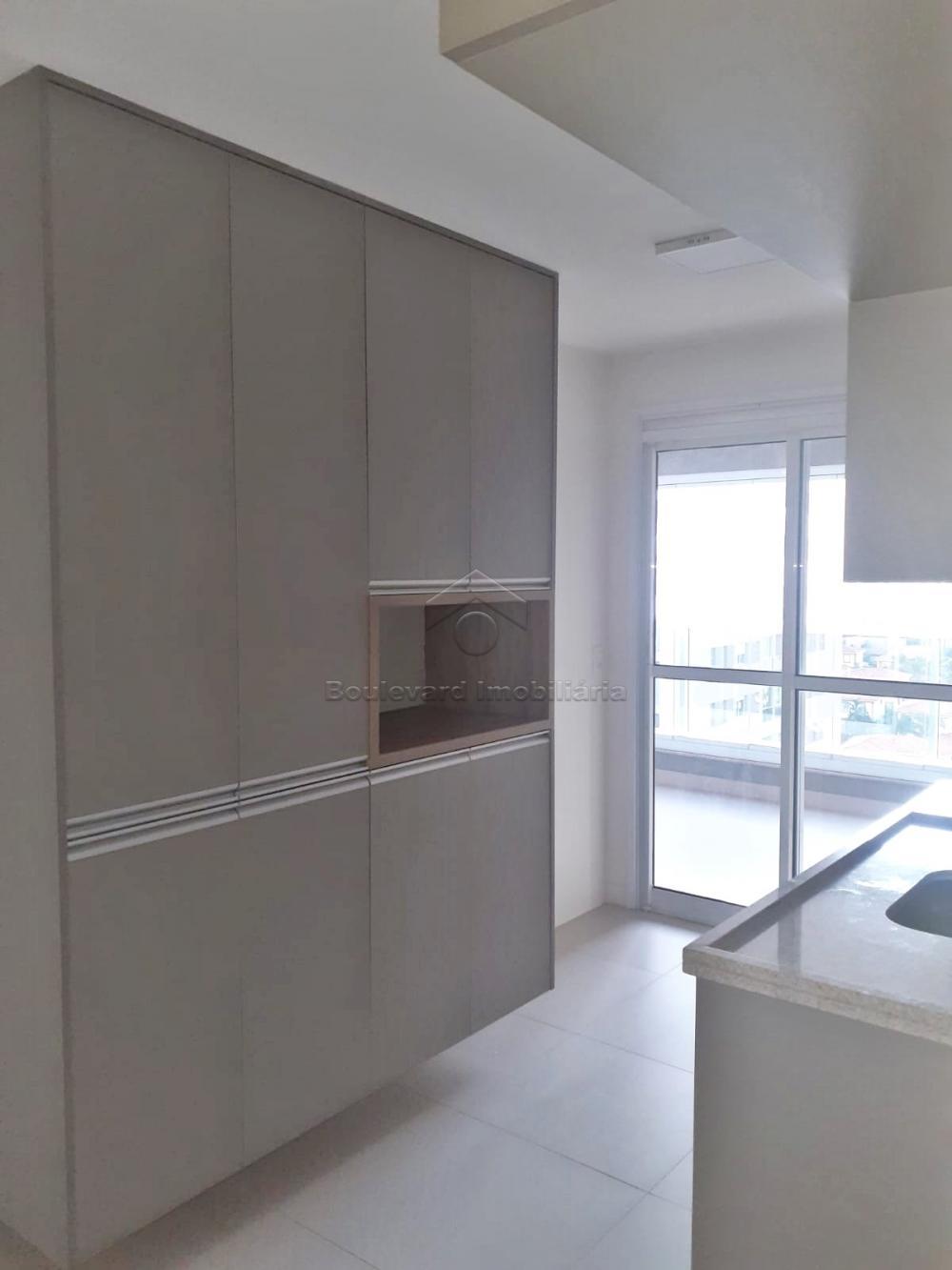 Comprar Apartamento / Padrão em Ribeirão Preto R$ 890.000,00 - Foto 26