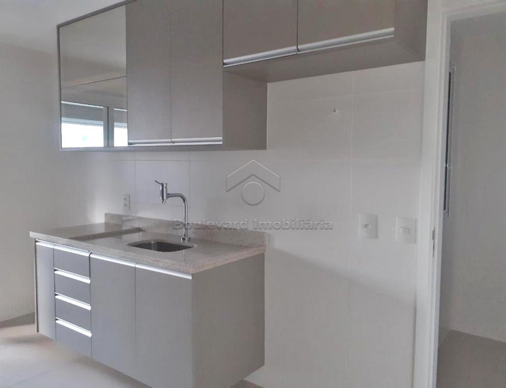 Comprar Apartamento / Padrão em Ribeirão Preto R$ 890.000,00 - Foto 27